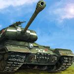 Танки: Стальной Легион